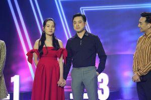 MC Thành Trung bóc phốt vợ của nhạc sĩ Dương Khắc Linh