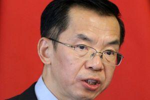 Pháp triệu tập, đại sứ Trung Quốc không đến