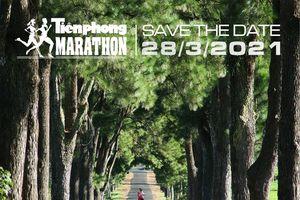Giới thiệu cung đường chạy Tiền Phong Marathon 2021 tổ chức tại Gia Lai