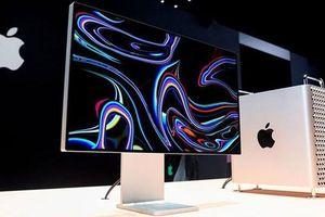 Nhiều mẫu iMac sẽ bị ngưng kinh doanh