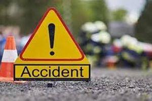 Nigeria: Xe buýt mất lái đâm vào cây làm hơn 50 người thương vong