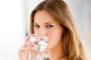 Mách bạn những cách phòng ngừa bệnh sỏi thận hiệu quả