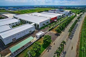 TNI Vĩnh Long chi hơn 3.000 tỷ đồng đầu tư khu công nghiệp tại Vĩnh Long