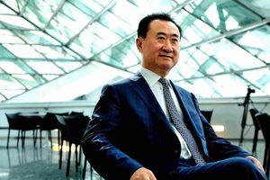 Mất 32 tỷ USD và nợ chồng chất, tỷ phú từng giàu nhất châu Á đang cố vực dậy công ty