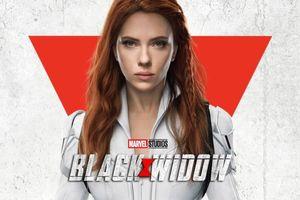 'Black Widow' lại hoãn chiếu khiến một siêu anh hùng khác nhà Marvel cũng bị 'vạ lây'