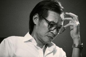 NSƯT Trần Lực tham gia đêm nhạc tưởng nhớ cố nhạc sĩ Trịnh Công Sơn