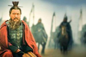 Cái chết bí ẩn của mãnh tướng suýt lấy đầu Tào Tháo