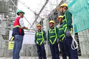 Kiện toàn Hội đồng An toàn, vệ sinh lao động thành phố Hà Nội