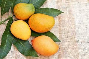 10 loại trái cây đại kỵ đối với người mắc bệnh tiểu đường