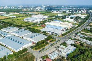 3 doanh nghiệp rót hơn 2.000 tỷ làm khu công nghiệp rộng 481ha tại Quảng Trị