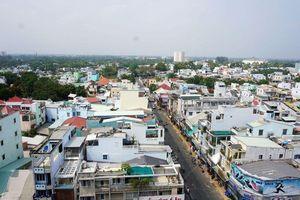 Vĩnh Long: Mời gọi đầu tư 02 Khu đô thị - Nhà ở hơn 15,5 ngàn tỷ đồng