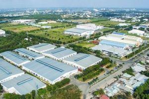 Quảng Trị: 3 doanh nghiệp chi 2.000 tỷ làm Khu công nghiệp rộng hơn 481ha