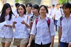 Những điểm mới trong tuyển sinh các lớp đầu cấp tại TPHCM