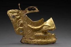 Trung Quốc phát hiện 500 cổ vật của thời kì 'chưa từng được biết đến'