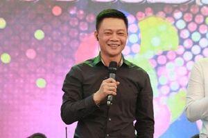 Nhà báo Trần Quang Minh VTV chia sẻ lý do đầu quân cho Truyền hình FPT