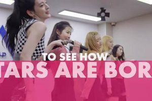Loạt idol nổi tiếng xuất hiện trong phim tài liệu tái hiện 'sự bành trướng của K-Pop'