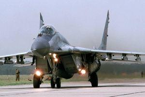 Nga giúp Không quân Syria trở thành lực lượng mạnh nhất khu vực?