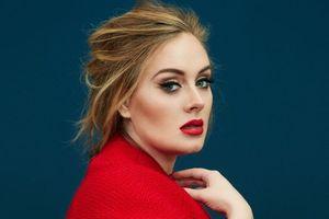 Nhạc của Adele và loạt nghệ sĩ quốc tế đã có mặt trên Zing MP3