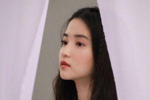 Nhan sắc tuổi 31 của 'cô hầu gái' Kim Tae Ri