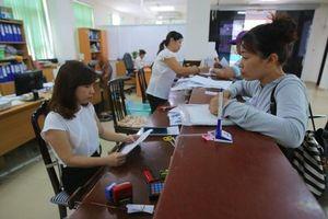 Điều kiện, thời hạn công chức được bổ nhiệm giữ chức vụ lãnh đạo