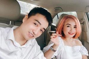 Cô Xuyến 'Về nhà đi con' công khai tình trẻ kém 16 tuổi hậu ly hôn chồng thứ 4