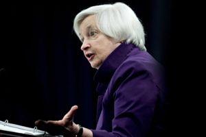 Bộ trưởng Tài chính Mỹ ủng hộ động thái hỗ trợ các nước nghèo của IMF
