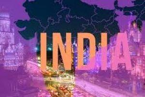 Ấn Độ xây dựng hệ thống năng lượng không carbon