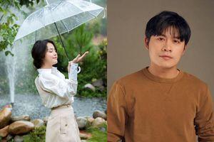 Nhạc sĩ Nguyễn Văn Chung: 'Nữ ca sĩ Thái Trinh thu 1 bài từ năm ngoái qua năm nay chưa xong mình đã hơi khó chịu rồi…'