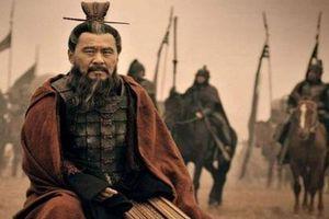 Trong thời Tam Quốc, vì sao con cái của Tào Tháo tuổi thọ đều khá ngắn?