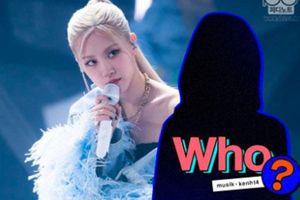 Cựu idol bật mí vì sao người về nhì vắng mặt ở show âm nhạc, lý do Rosé (BLACKPINK) 'biệt tăm' liệu có giống thế này?