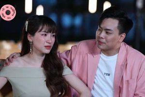 Hòa Minzy khóc nức nở, trời đổ mưa trong tập cuối Xuân Hạ Thu Đông Rồi Lại Xuân