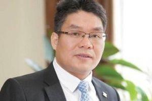 Sở Giao dịch chứng khoán Việt Nam có lãnh đạo mới