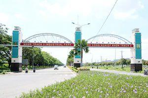 Sớm xây dựng 'trục' giao thông thứ 2 kết nối sân bay Long Thành với TP.HCM