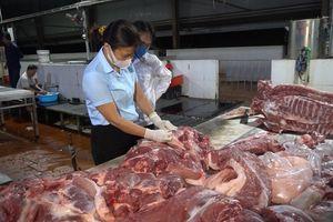 Đảm bảo VSATTP trong lĩnh vực chăn nuôi còn nhiều trở ngại