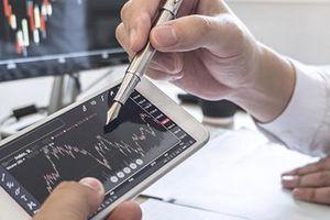 Rủi ro đối với nhà đầu tư tham gia giao dịch sàn Forex