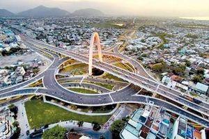 Đà Nẵng hướng tới phát triển tàu điện ngầm