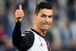 Ronaldo muốn Juventus mua 2 cầu thủ