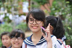 Trường trọng điểm ở Hà Nội công bố phương thức tuyển sinh lớp 6