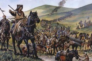 Vũ khí giúp người Việt 3 lần đánh bại Mông - Nguyên