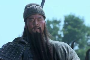 Vì sao Trương Phi mới được 'ông chủ' Lưu Bị chọn làm thông gia?