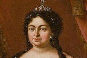 Sự thật rùng rợn về Nữ hoàng Nga hung bạo, thích tra tấn