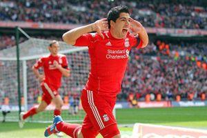 Liverpool lên kế hoạch đưa Suarez trở lại Anfield