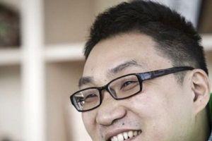 Chân dung 'soái ca' khiến tỷ phú Jack Ma 'khiếp sợ'