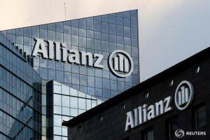 Allianz sắp đạt được thỏa thuận mua lại chi nhánh của Aviva ở Ba Lan