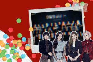 Bất ngờ với girlgroup vừa 'san bằng' cột mốc Billboard ấn tượng mà chỉ mới BlackPink đạt được trước đây