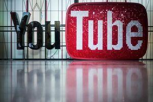 10 'khai quốc công thần' của YouTube giờ ra sao?