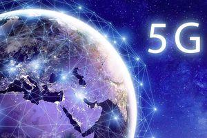 4 thách thức trong triển khai 5G tại Việt Nam