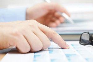 Chứng khoán ngày 26/3: Cổ phiếu nào được khuyến nghị?