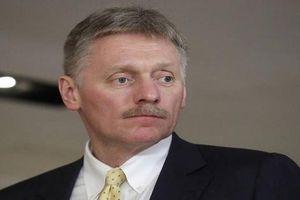 Nga sẽ 'đáp trả' các lệnh trừng phạt của Canada