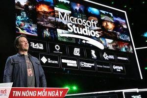 Microsoft đang toan tính gì ở thương vụ Discord?